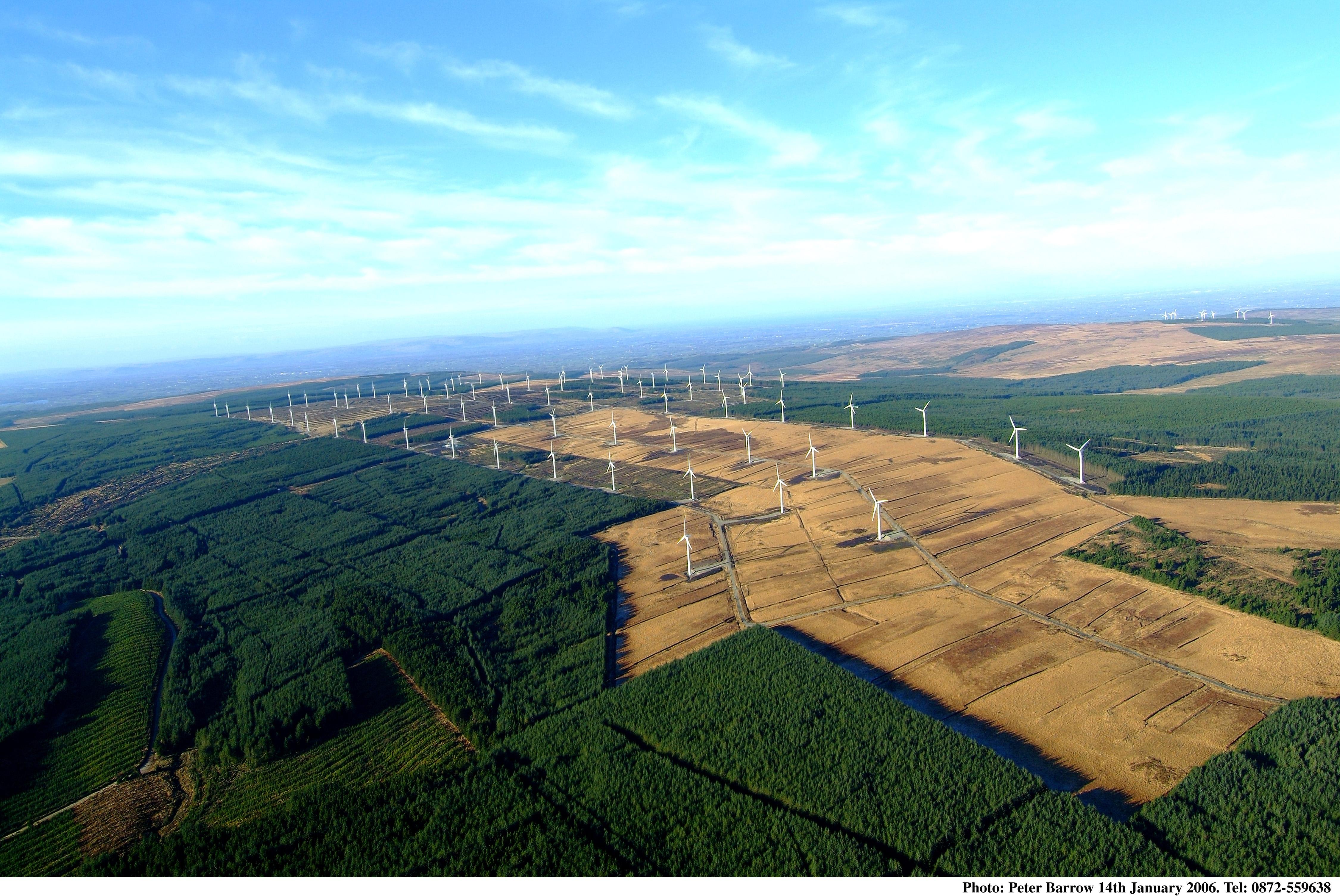 www.windfarmcommunityfunds.ie