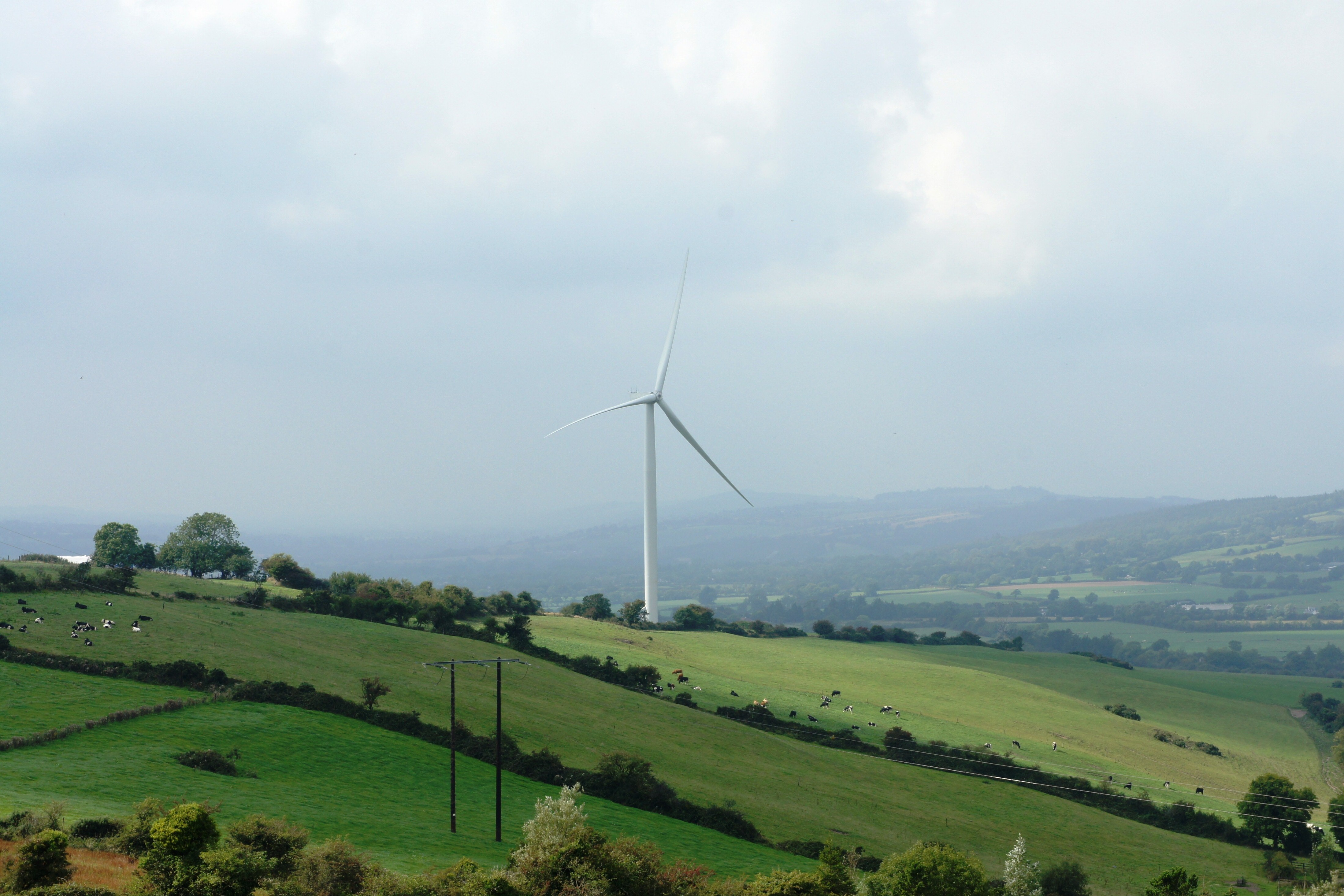 www.windfarmcommunityfunds.ie