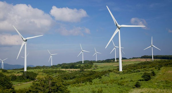 www.windfarmcommunityfunds.ie | Wind Farm Community Funds | Castlepook